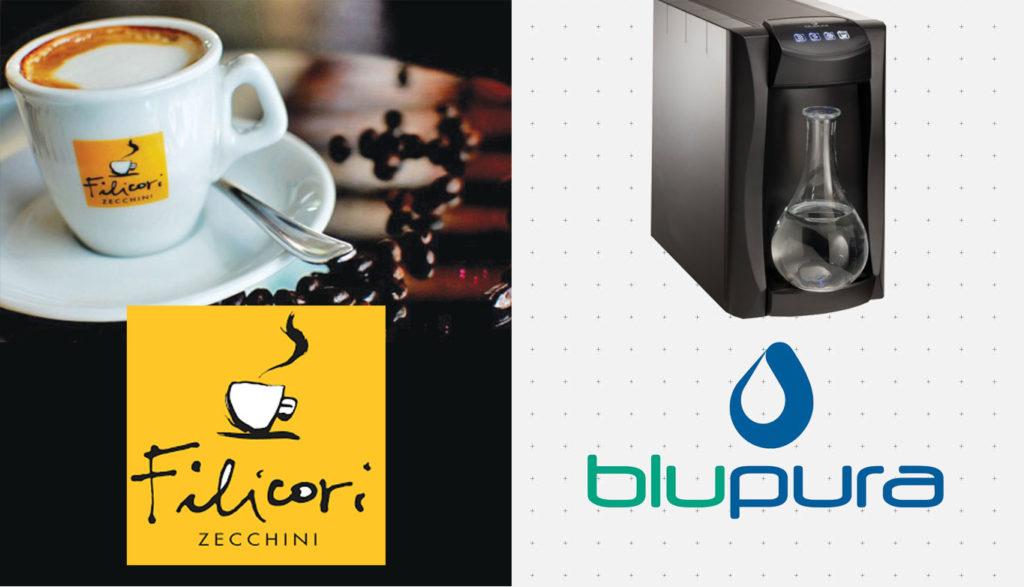 Prodotti per l'ufficio Studio Copia - Mobili Caffè Acqua