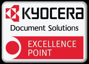 Studio Copia Partner di Kyocera Document Solution