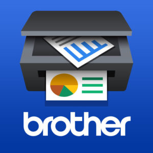 Studio Copia - Brother iPrint&Scan