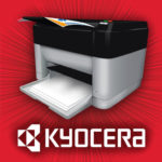 Studio Copia - Kyocera Mobile Print
