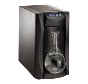 Studio Copia - BLUPURA - Prodotti per l'Ufficio: dispenser per acqua per ufficio