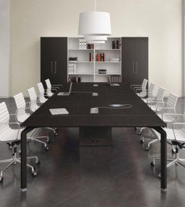 Studio Copia - ABOUT - Prodotti per l'Ufficio: mobili per ufficio