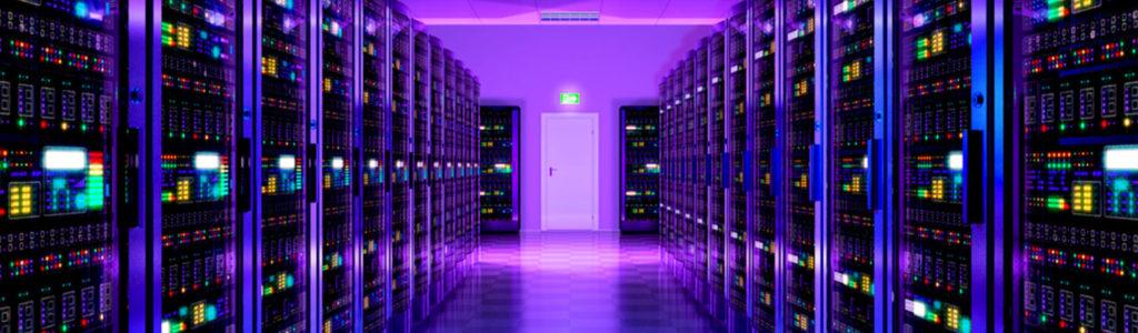 Studio Copia - Software - Gestione infrastrutture IT