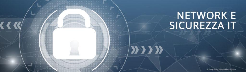 Studio Copia - Software - Network e Sicurezza IT
