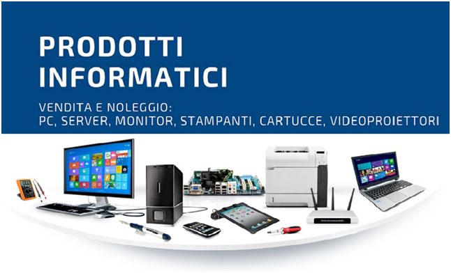 Studio Copia - Software - Soluzioni Informatiche