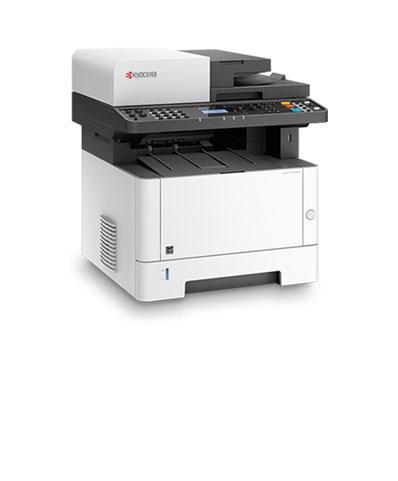 Studio Copia - Stampanti Multifunzione KYOCERAECOSYS M2040dn