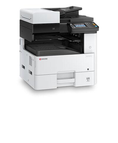 Studio Copia - Stampanti Multifunzione KYOCERAECOSYS M4125idn