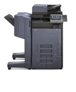 Studio Copia - Stampanti Multifunzione KYOCERATASKalfa 5003i