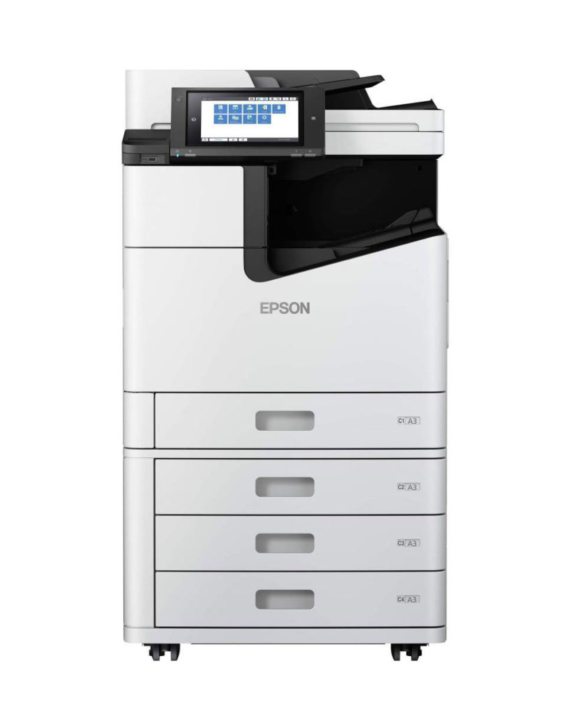Studio Copia - Stampanti di Produzione EPSON-WORKFORCE-ENTERPRISE-WF-C17590-D4TWF