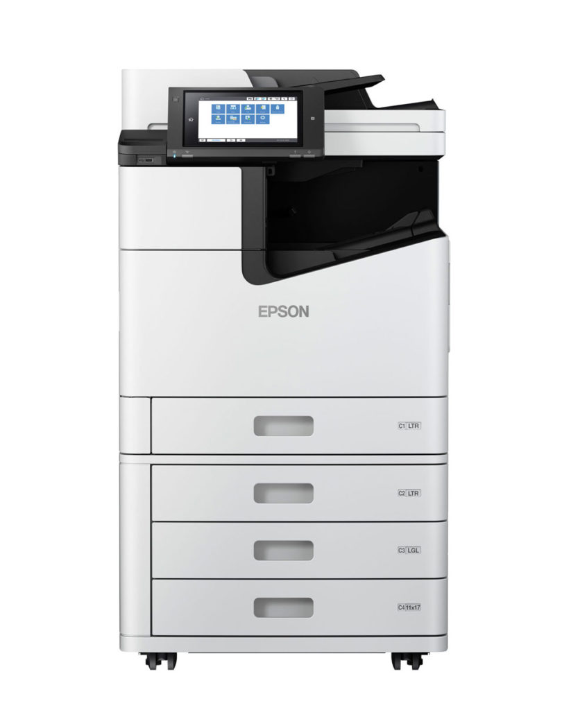 Studio Copia - Stampanti di Produzione EPSON-WORKFORCE-ENTERPRISE-WF-C20590