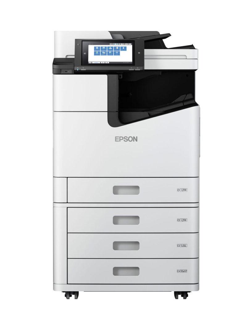 Studio Copia - Stampanti di Produzione EPSON-WORKFORCE-ENTERPRISE-WF-C20590