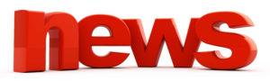 news ufficio