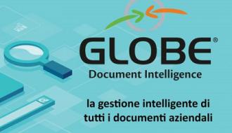 software gestione documentale
