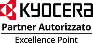 studio copia KEP kyocera excellence point